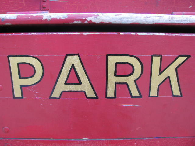 1933ChevroletFireTruckBlaneyParkNo.2 006.jpg