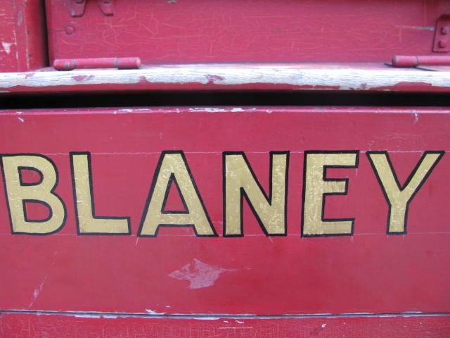 1933ChevroletFireTruckBlaneyParkNo.2 007.jpg