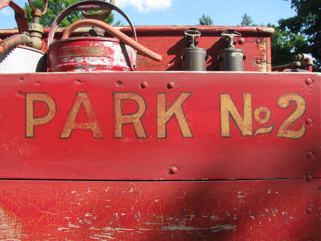 1933ChevroletFireTruckBlaneyParkNo.2 014.jpg