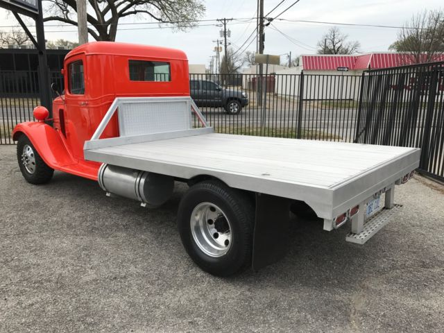 1934-chevrolet-custom-dually-truck-one-of-a-kind-hot-rod-flatbed-low-reserve-4.jpg