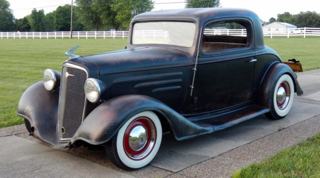 1934-chevy-all-steel-3-window-coupe-rat-rod-street-rod-cod-ac-323334-part-7.jpg
