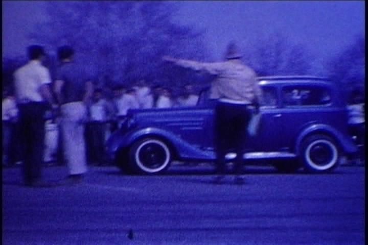 1934 Chevy  sedan hot rod.jpg