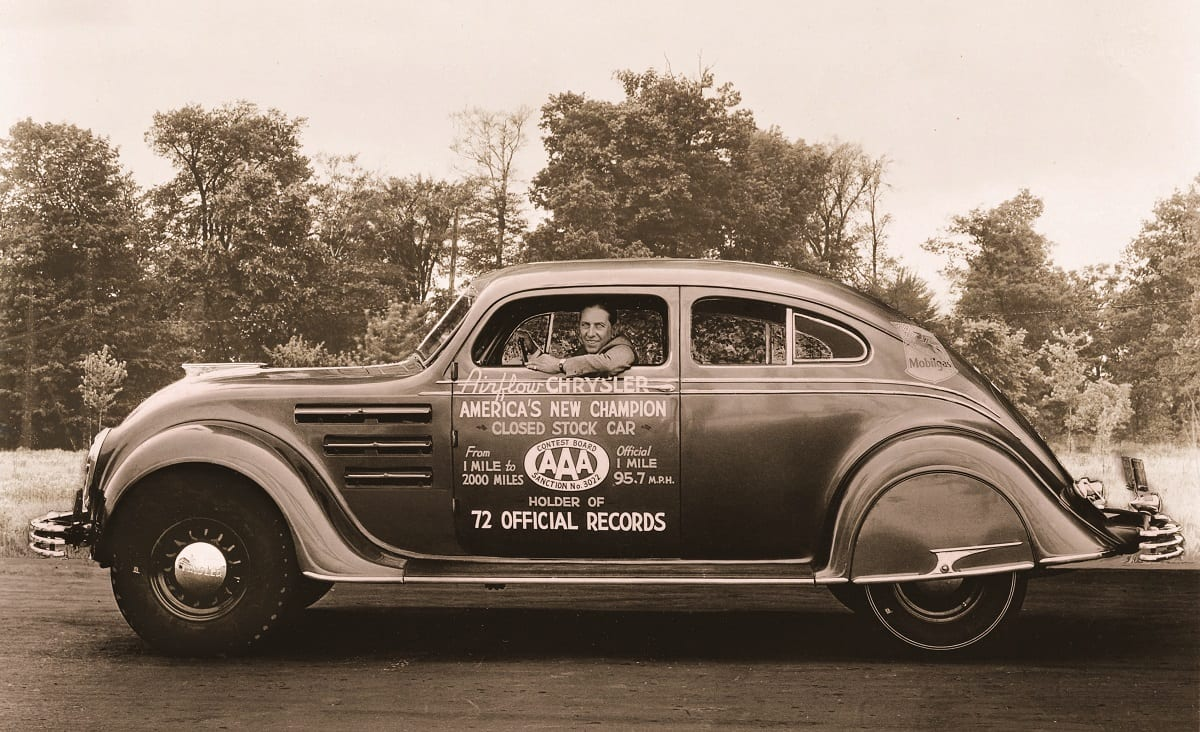 1934-Chrysler-airflow-record-car2.jpg