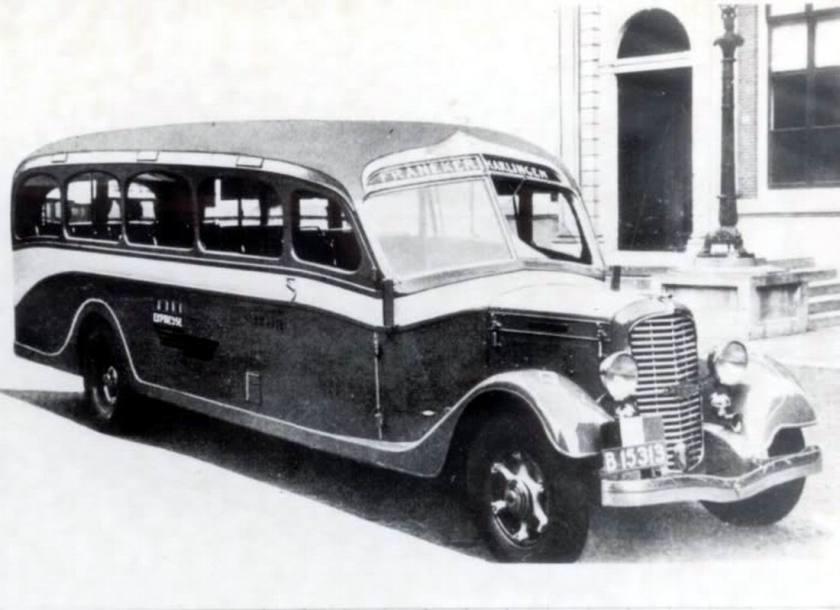 1934-diamond-t-hainje-b-15313-heerenveen.jpg