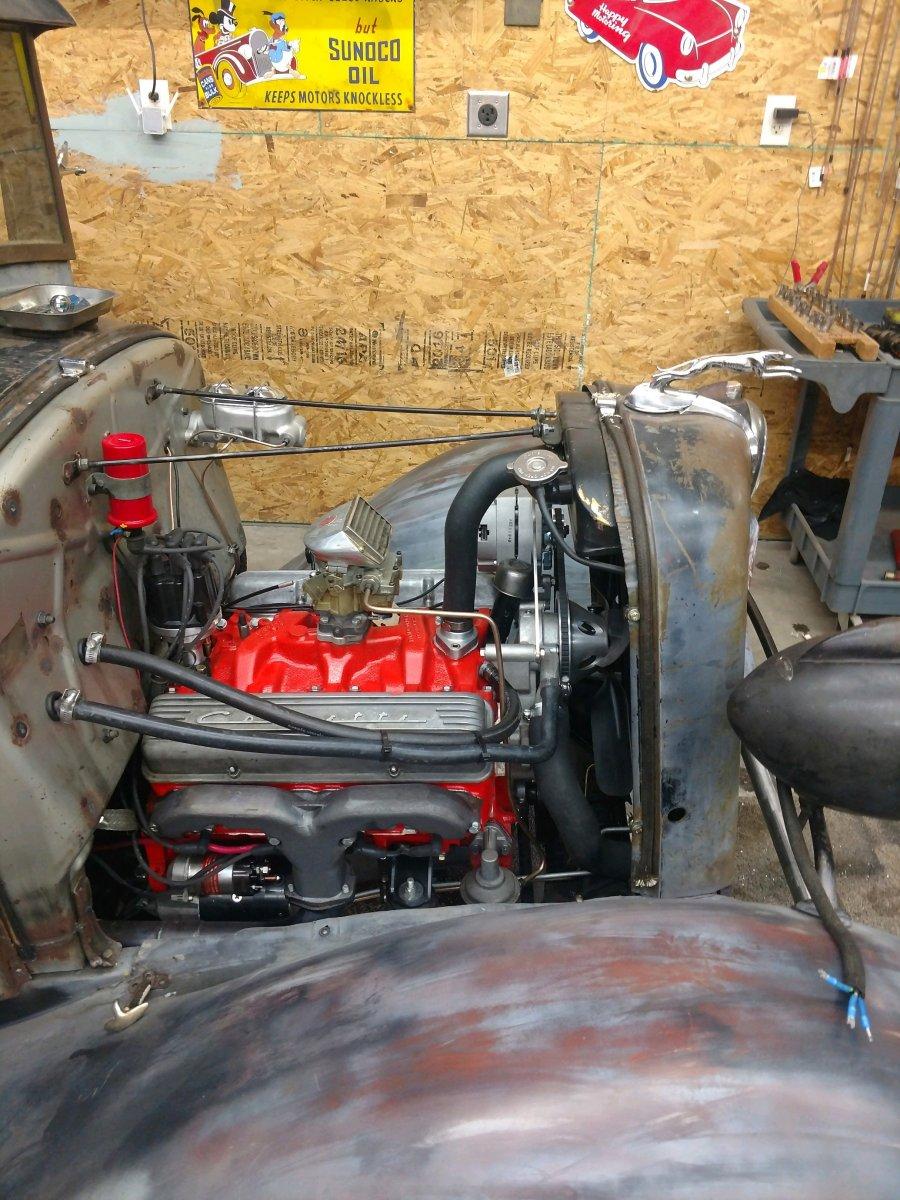 1934 Engine.jpg