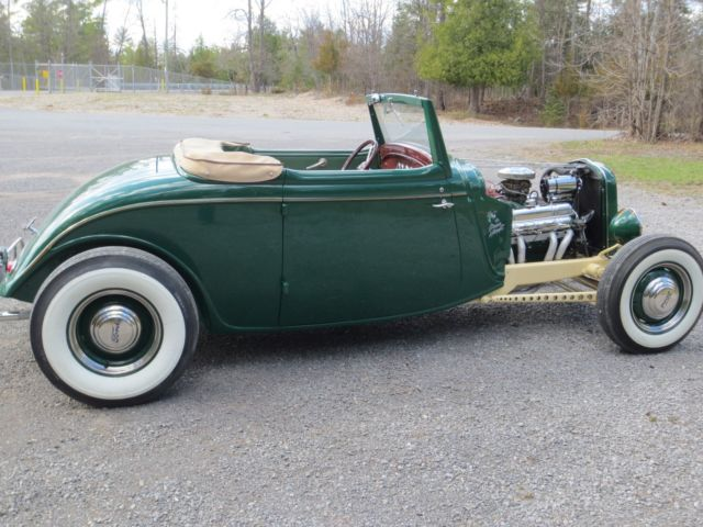 1934-ford-cabriolet-old-skool-hot-rod-1932-1940-3.jpg