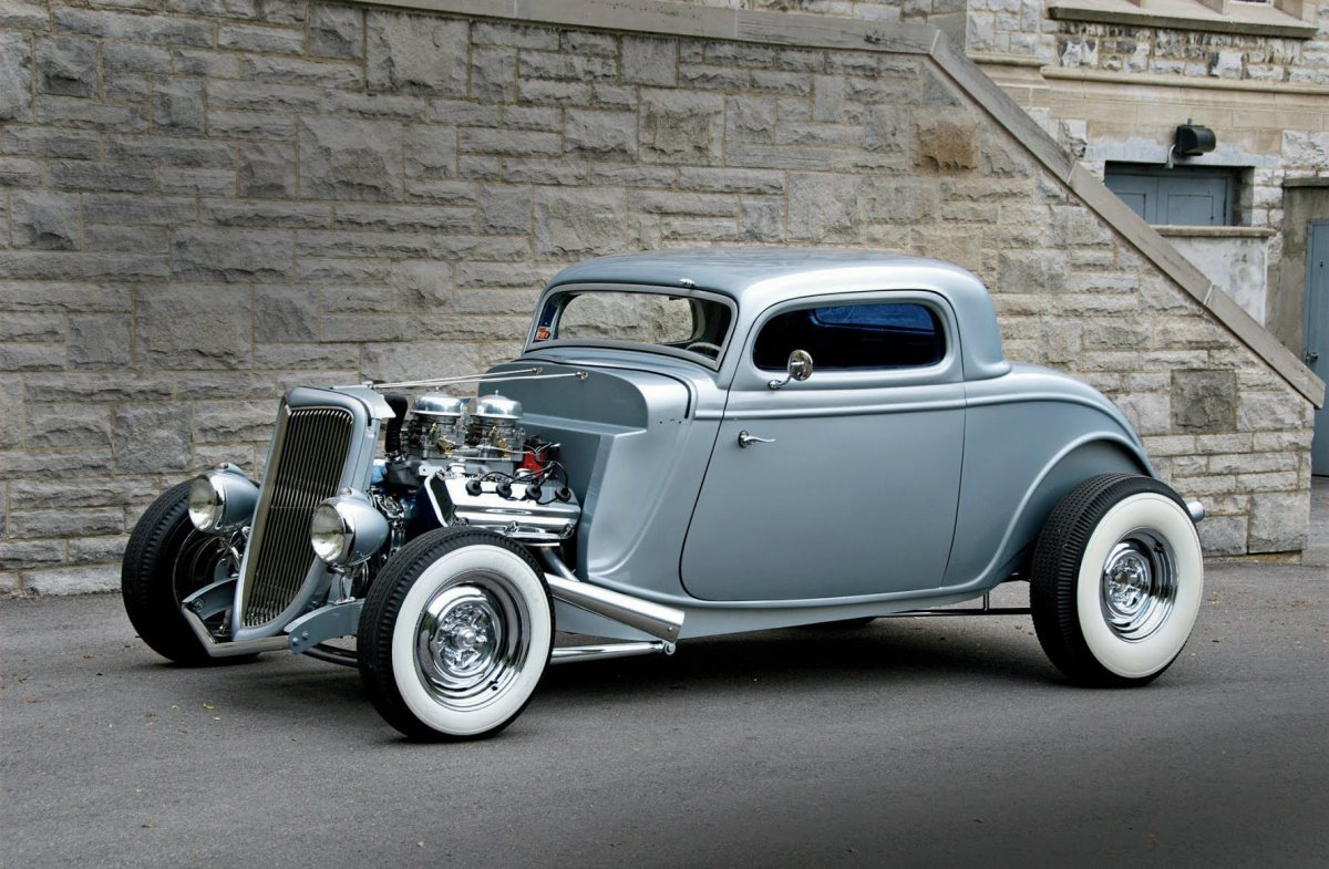 1934-ford-coupe-front-three-quarter.jpg