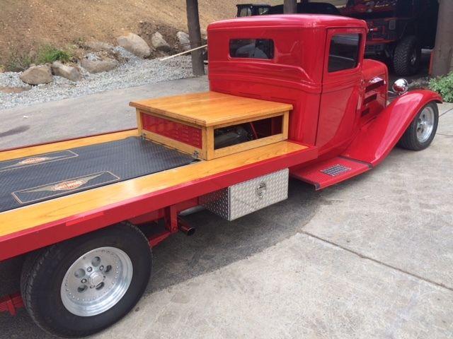 1934-ford-flatbed-truck-hot-rod-custom-mid-engine-4.JPG