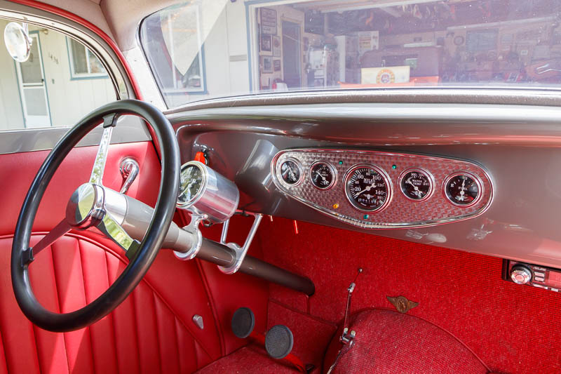 1934 Ford For Sale-016.jpg