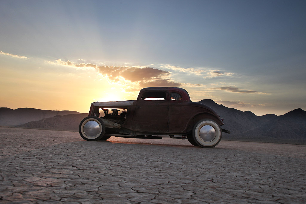 1934-ford-hot-rod-coupe7.jpg