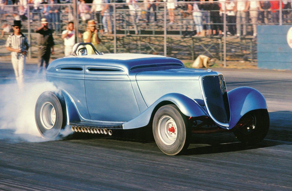 1934-ford-hot-rod.jpg