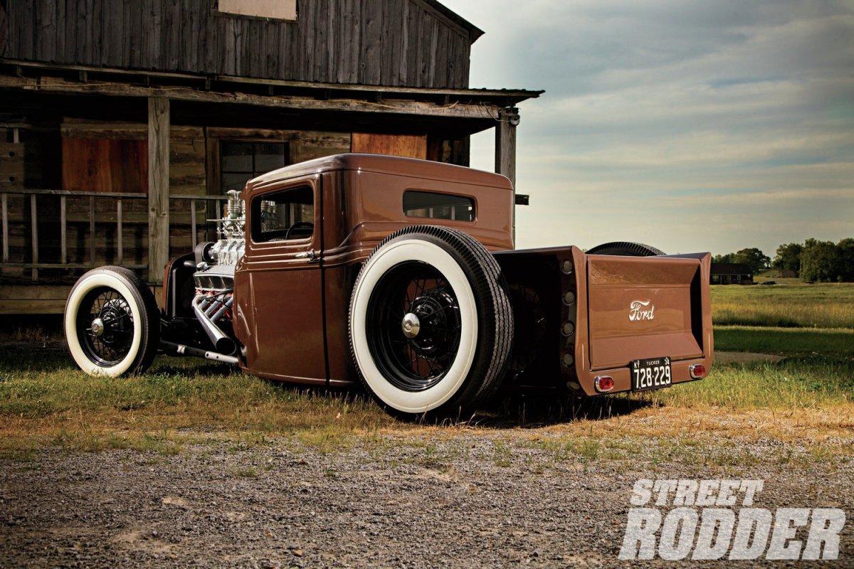 1934-ford-pickup-rear-three-quarter.jpg
