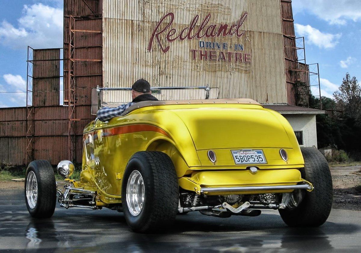 1934 Ford Roadster   js 1 copy.jpg