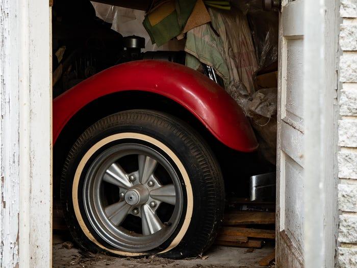 1934 Ford Tudor Sedan (3).jpg