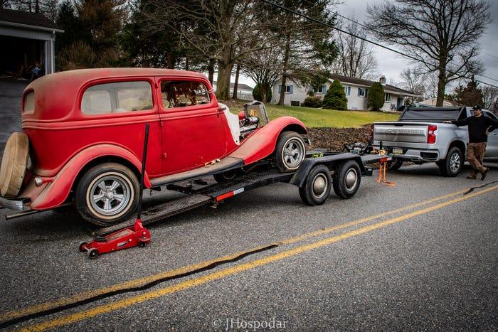 1934 Ford Tudor Sedan (6).jpg