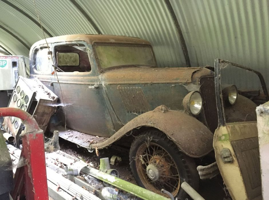 1934 Ford Y type.jpg