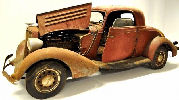 1934-Hupmobile-417-W-630x354.jpg