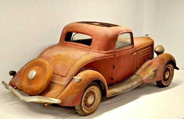 1934-Hupmobile-630x409.jpg