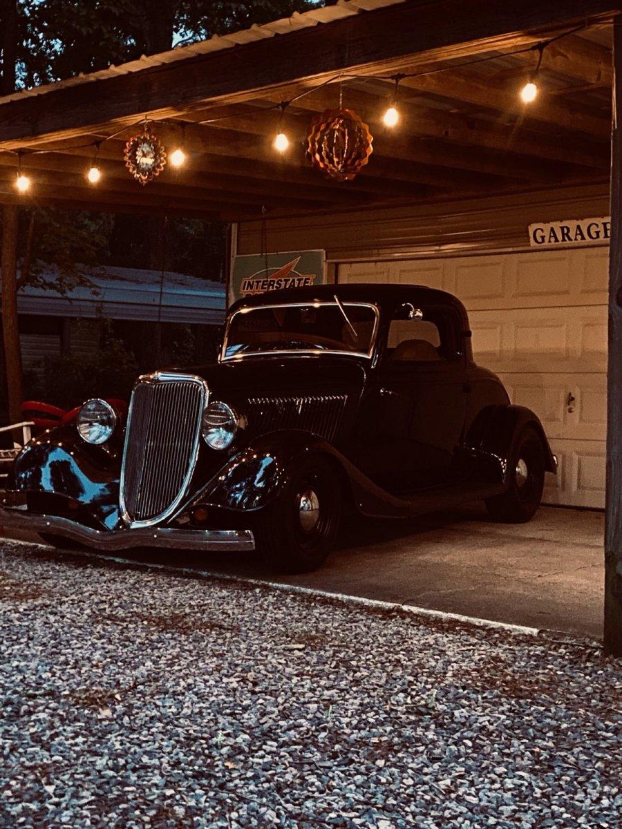 1934 night moves.jpg