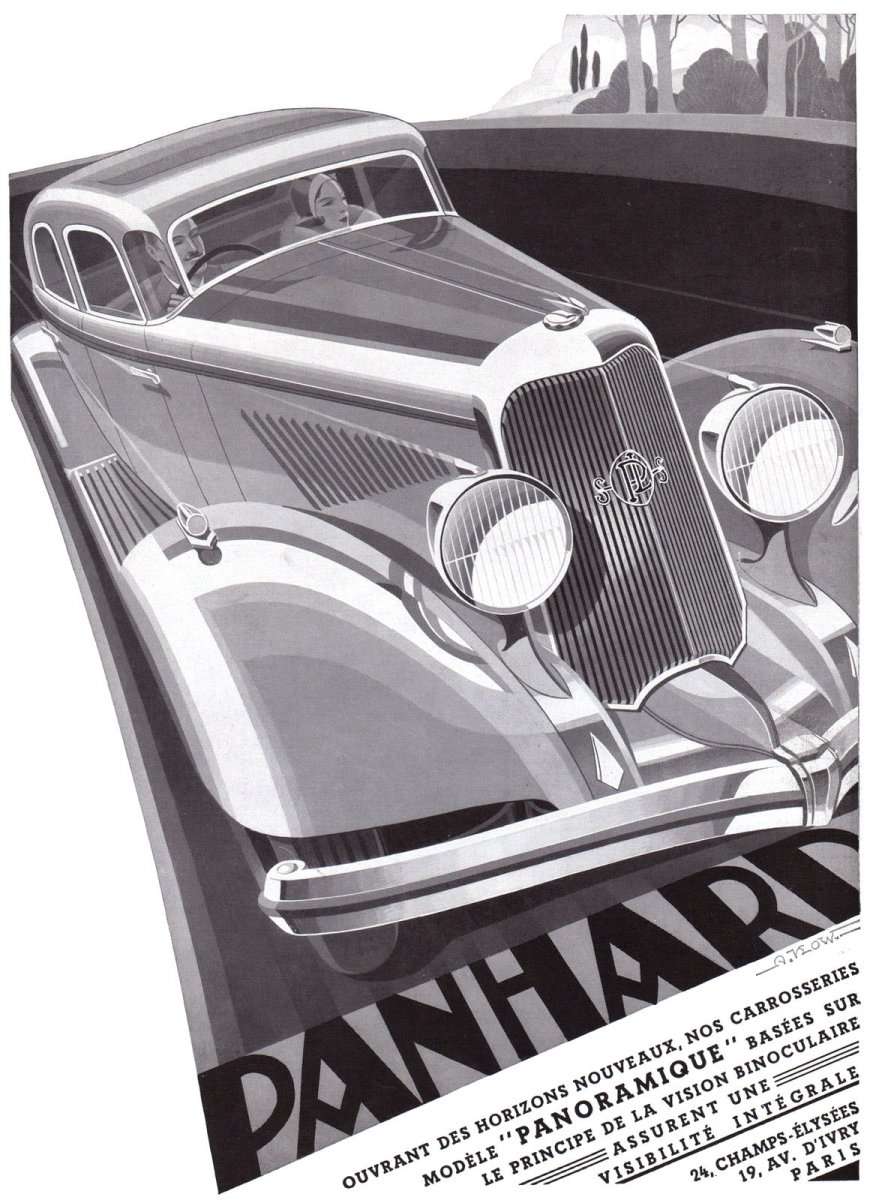 1934-Panhard-Panoramique-Ad-by-Alexis-Kow-01.jpg