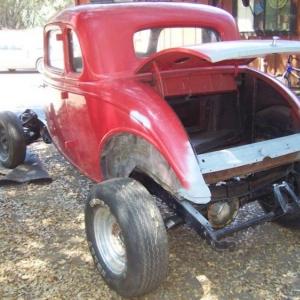 1934 @ Pickup #1.png