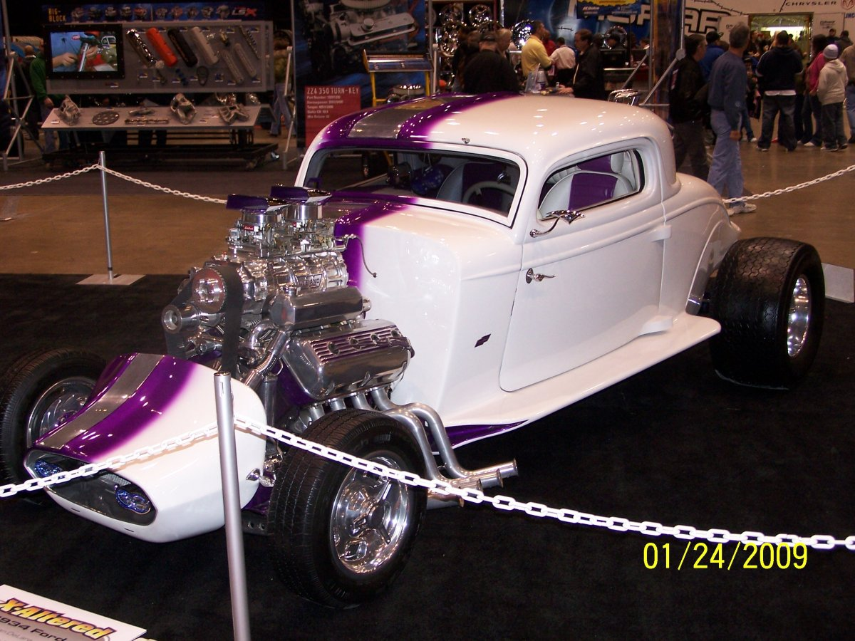 1934 Show coupe @ wow.JPG