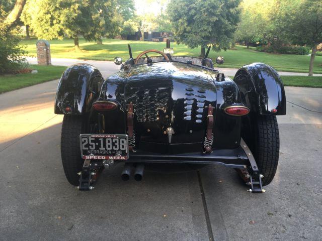 1934-vintage-racer-roadster-hot-rod-5 (1).jpg