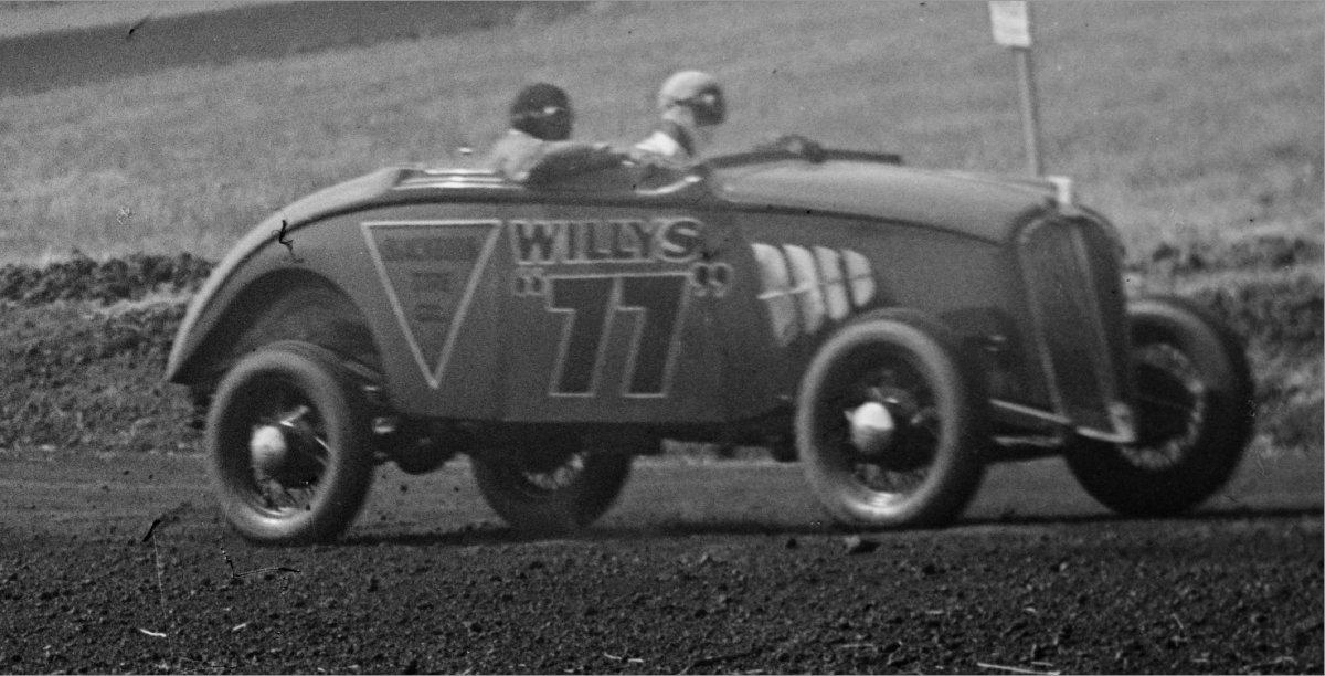 1934 Willys 77 Mines Field 03.jpg