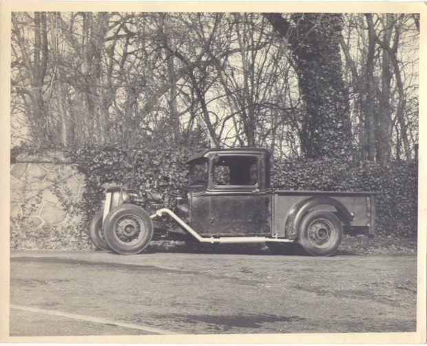 1934_ford_model_46_hot_rod_15707194898495d565ef6IMG_6021-620x502.jpg