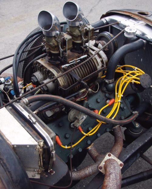 1934_ford_model_46_hot_rod_1571371470e44c7e9MG_8875-501x620.jpg