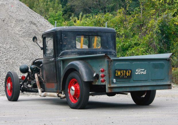 1934_ford_model_46_hot_rod_1571371793c84fd8debe8MG_8913-620x436.jpg