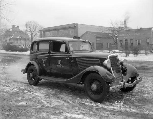 1934Ford3.jpg