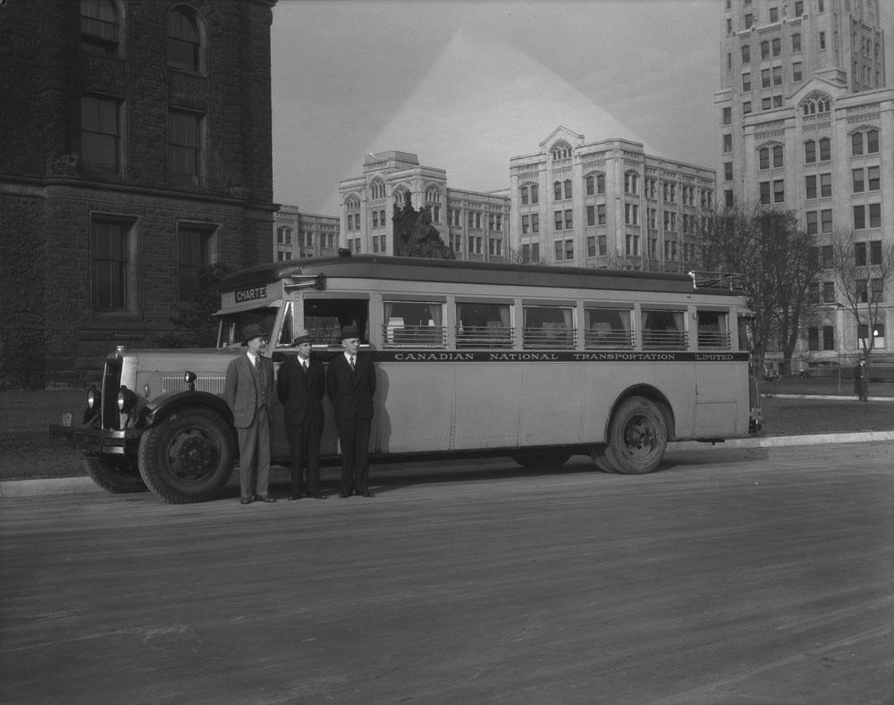 1935-10.jpg