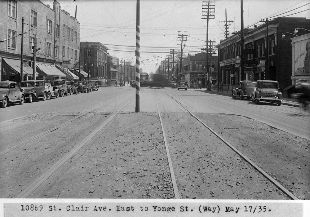 1935-11.jpg
