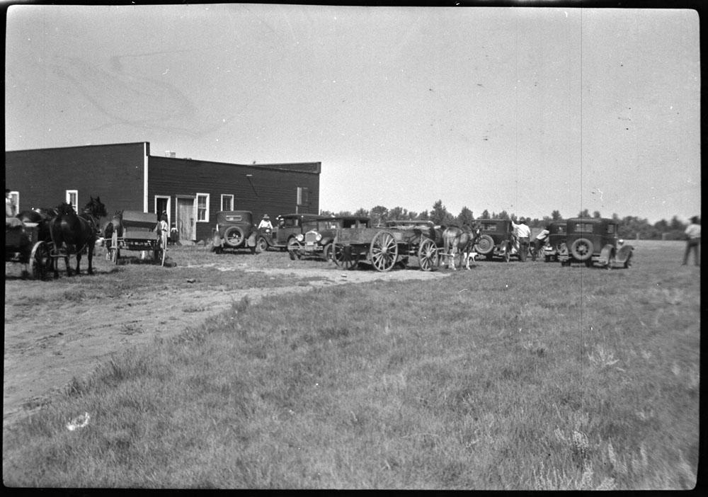 1935-7 Alberta August 1935.jpg