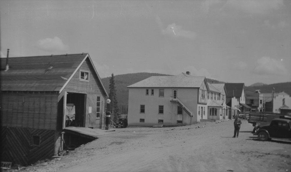 1935-8 Wells, BC July 1935.jpg