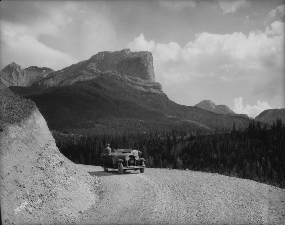 1935-9-1.jpg