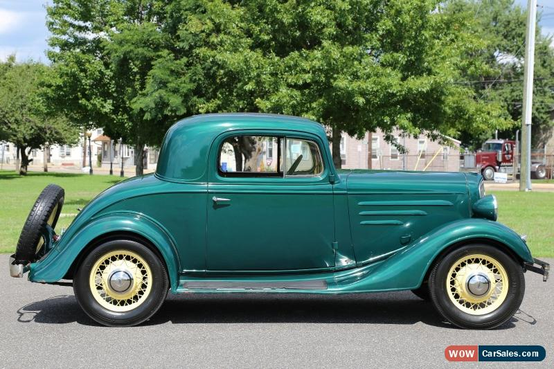 1935-chevrolet-other-3-window-coupe-18591-3.jpg