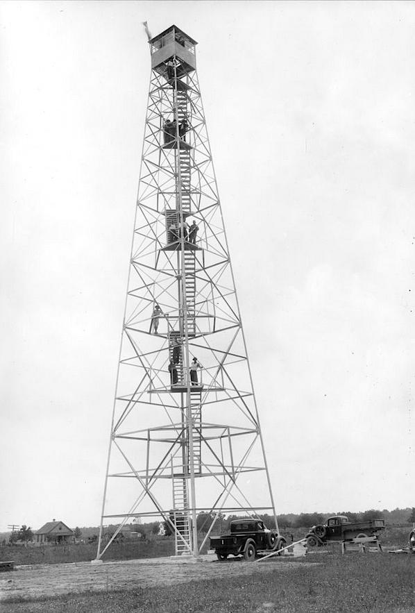 1935 (DE).png