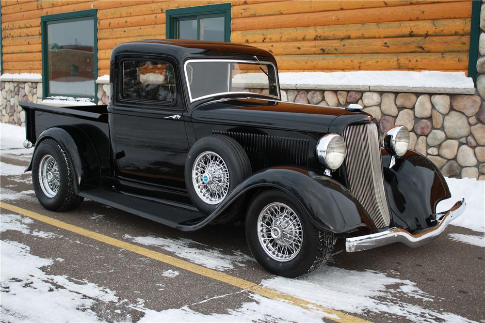 1935 Dodge pickup.jpg