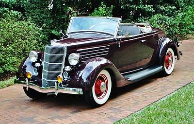 1935-ford-deluxe-roadster-convertible-for-sale-2016-03-21-1.jpg