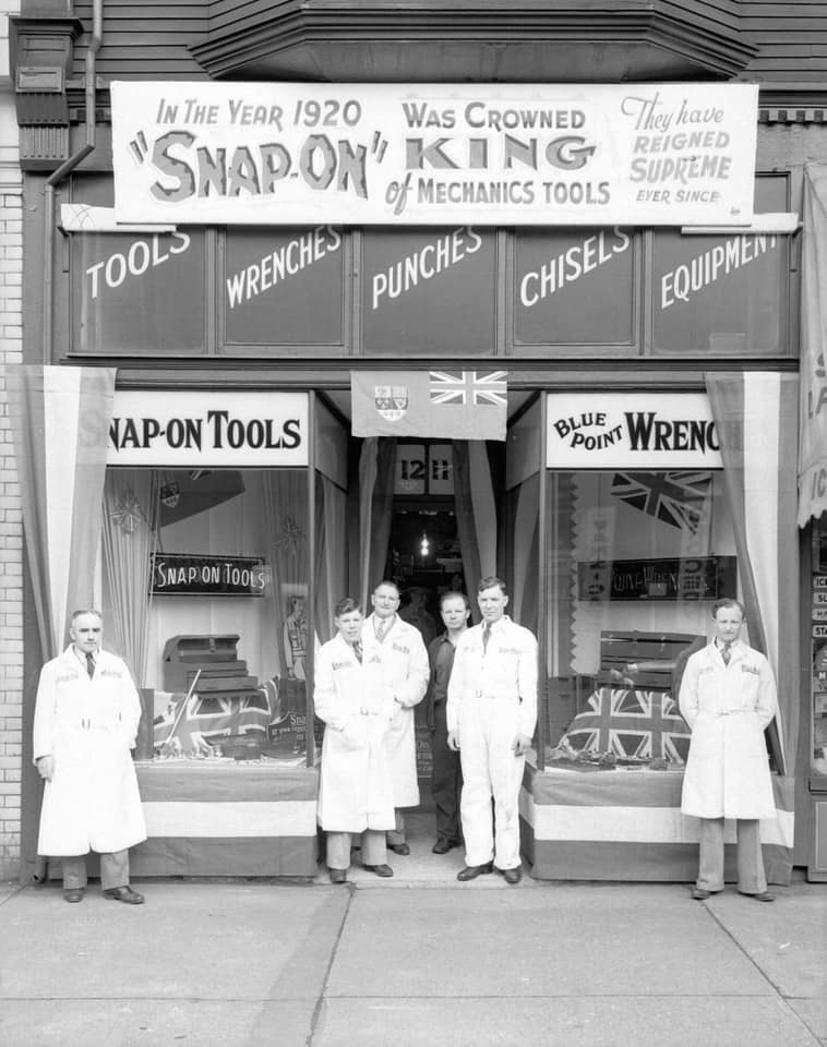 1935 store Snap-On Tools in UK MAYBE Y.jpg