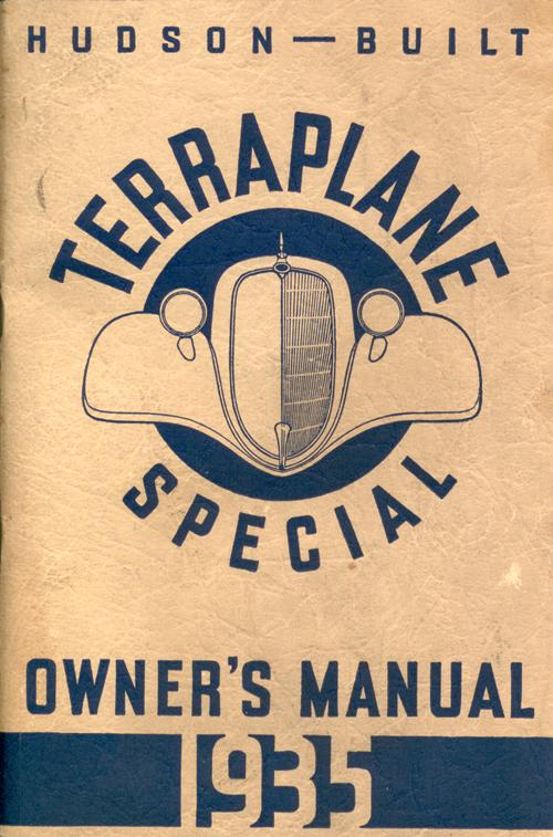 1935 Terraplane Manual-00.png