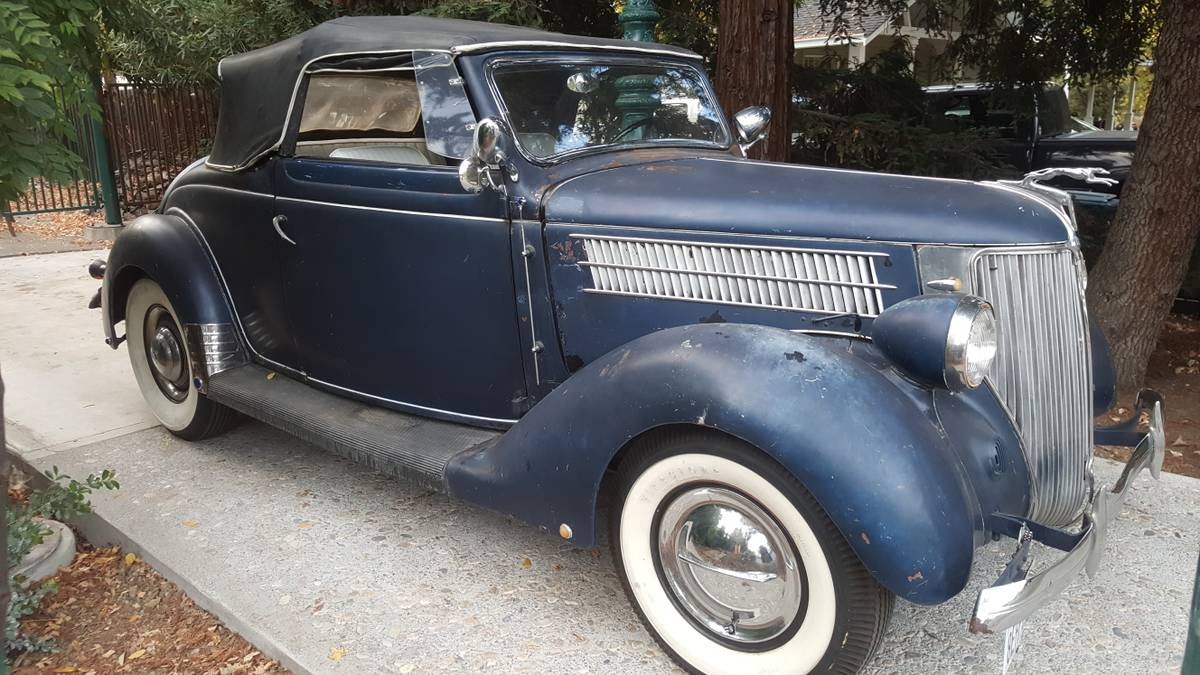 1936 Cabriolet.png