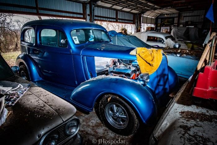 1936 Chevy Sedan (2).jpg