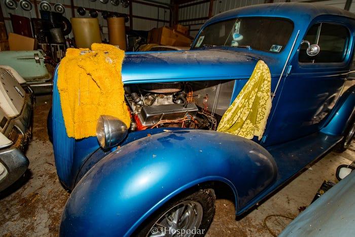 1936 Chevy Sedan (3).jpg