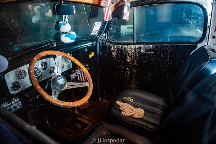 1936 Chevy Sedan (4).jpg