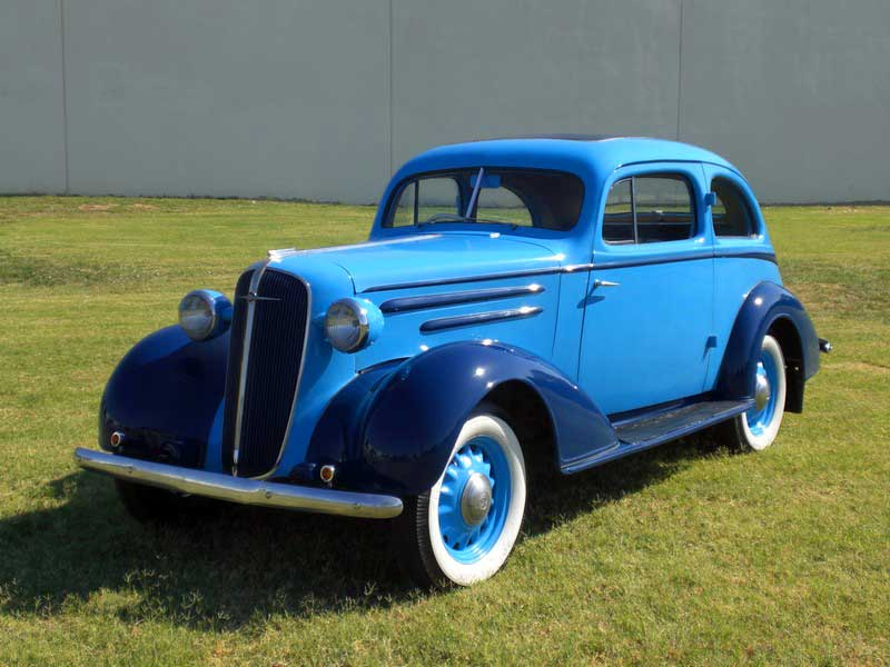 1936-CHEVY-SLOPER-006.jpg