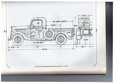 1935 ford ignition wiring diagram simonand sedan 1956 wiring 1935 ford ignition wiring diagram simonand sedan 1956 sciox Choice Image