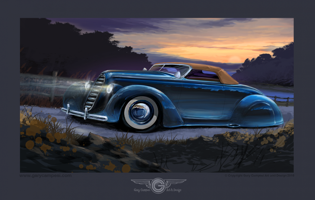 1936 Ford Custom.png